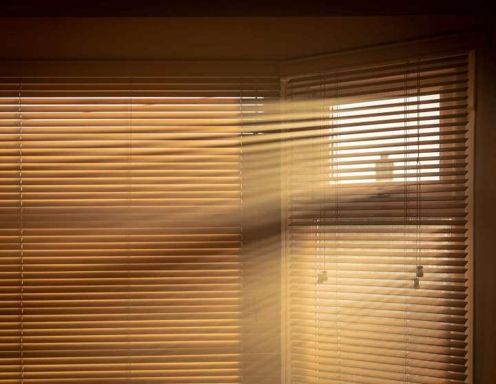 venetian-blinds-header