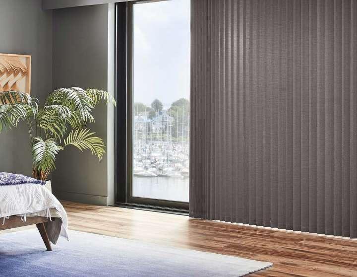 vertical-blinds-header